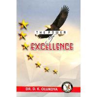 Dr  D  K  Olukoya : tous les produits - Page 14 | fnac