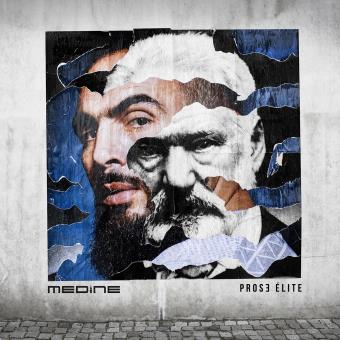 album medine arabian panther gratuit