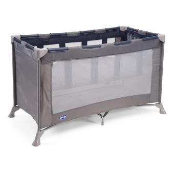 rehausseur chicco pour lit parapluie bleu produits b b s. Black Bedroom Furniture Sets. Home Design Ideas