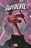 Daredevil all new marvel now