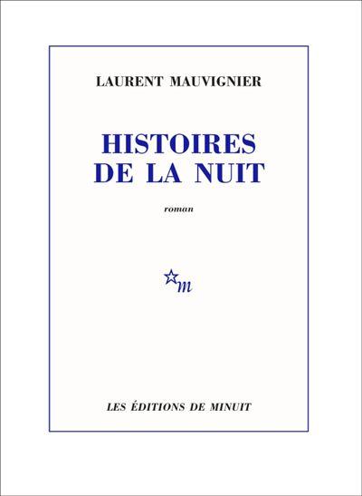 """<a href=""""/node/38076"""">Histoires de la nuit</a>"""