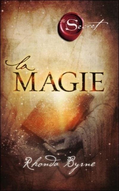 La magie