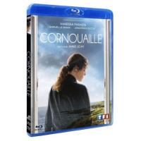 Cornouaille - Blu-Ray