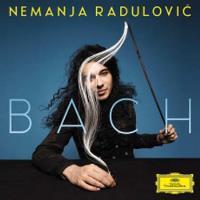 Bach Digipack