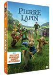 Pierre Lapin - Pierre Lapin