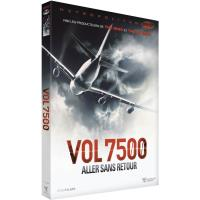 Vol 7500 DVD