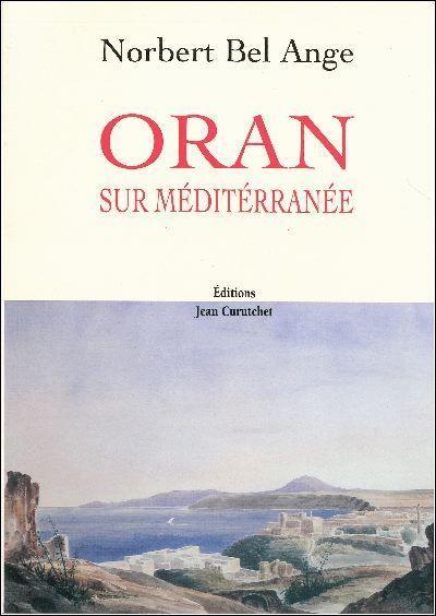 Oran sur Méditerranée
