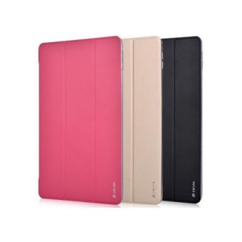 "Devia Light Grace Case iPad Pro 12,9"" Gold"