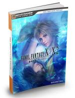 Guide Final Fantasy X et X-2 - Solution de jeu