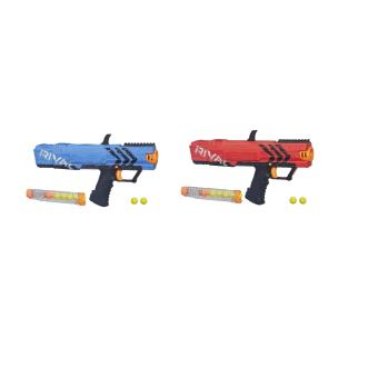 pistolet nerf rival apollo xv 700 autre jeu de plein air achat prix fnac. Black Bedroom Furniture Sets. Home Design Ideas
