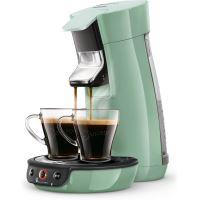 Philips Senseo Viva Cafe HD6563/10 Green