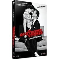 En quatrième vitesse DVD
