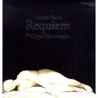 REQUIEM OP 48/LP