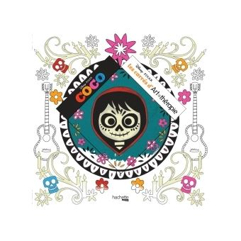 CocoDisney-Pixar Coco