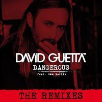 Dangerous (Remix EP)