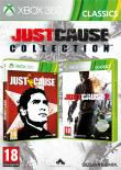 Just Cause Collection Xbox 360 - Xbox 360