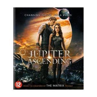 JUPITER ASCENDING-NL FR