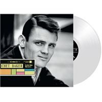 You don t know what love is 1953 1955/lp couleur
