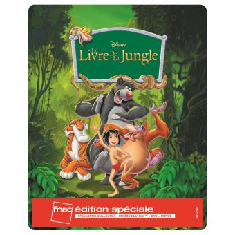 Le-Livre-de-la-Jungle-Edition-speciale-Fnac-Steelbook-Blu-ray-DVD.jpg