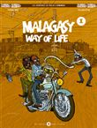 Malagasy way of life