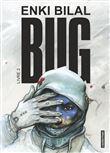 Bug - Bug, T2