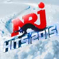 NRJ Hits 2015 (Edition Collector)