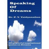 Dr P V Vaidyanathan tous les produits