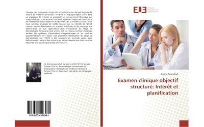Examen clinique objectif structuré