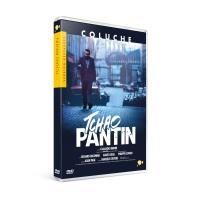 Tchao Pantin DVD