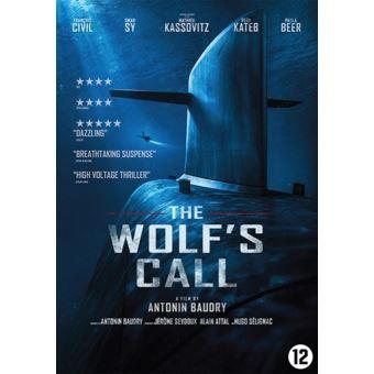 WOLF'S CALL-NL