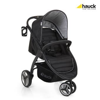 poussette 3 roues lift up hauck. Black Bedroom Furniture Sets. Home Design Ideas