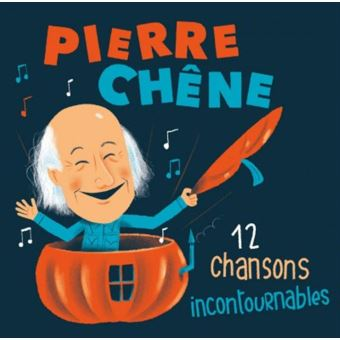12 chansons incontournables