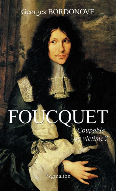 Foucquet