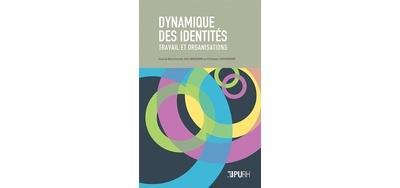 Dynamique des identités
