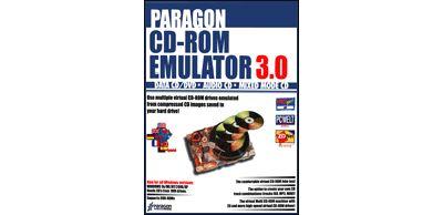 - Editeur Paragon Software - Public