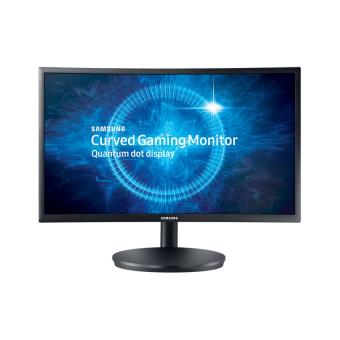 "Ecran Samsung C24FG70 23.5"" Incurvé Gaming"