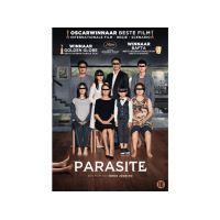 PARASITE-NL