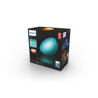 Lampe Philips Led Gallery Philips Lampe Led Philips Lirio Cielo