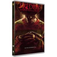 Freddy : Les griffes de la nuit 2010