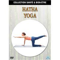 HATHA YOGA-FR