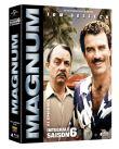 Magnum - Magnum