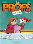 Les Profs - tome 19 - Note to be
