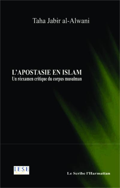 L'apostasie en Islam