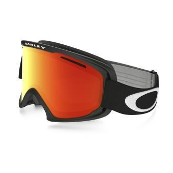 oakley lunettes de ski