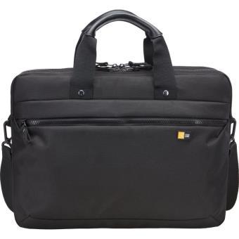 a5771b3b7a 5% sur Sacoche Case Logic Bryker Urban Vintage Noir pour PC portable ...