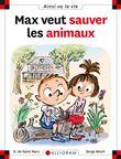 Max et Lili - Max et Lili, T96