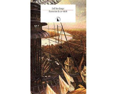 Panoramas du XIXe siècle
