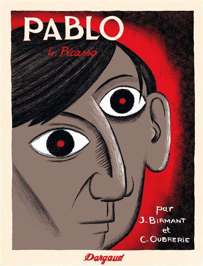 Pablo - Picasso