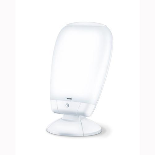 Lampe de luminothérapie à lumière du jour Beurer TL 80