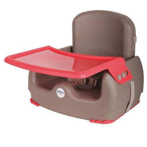 Rehausseur babysun prix - Rehausseur de chaise babysun nursery ...